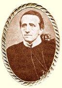 Fr Louis De Buggenoms