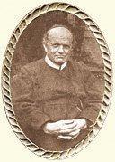Fr Theodore Runner
