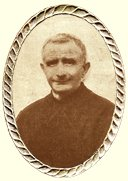 Br Sebastian Engel