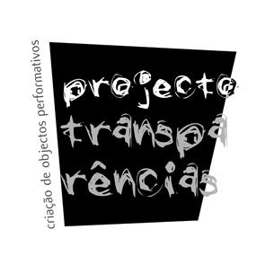 Projecto Transparências