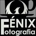 Fenixfotografia