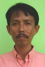 Abdul Ghofur, SPd