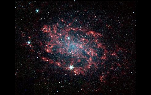 Beautiful Universe Wallpaper Pictures Scenes NASA