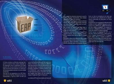 Revista EnBUS 72, Grupo ADO