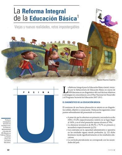 Revista AZ, junio 2009.