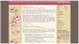 plantillasparawordpress