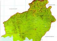 Kalimantan Tengah/ Central Borneo