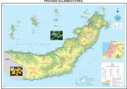 Sulawesi Utara/ North Celebes