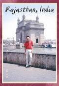 Rajasthan India