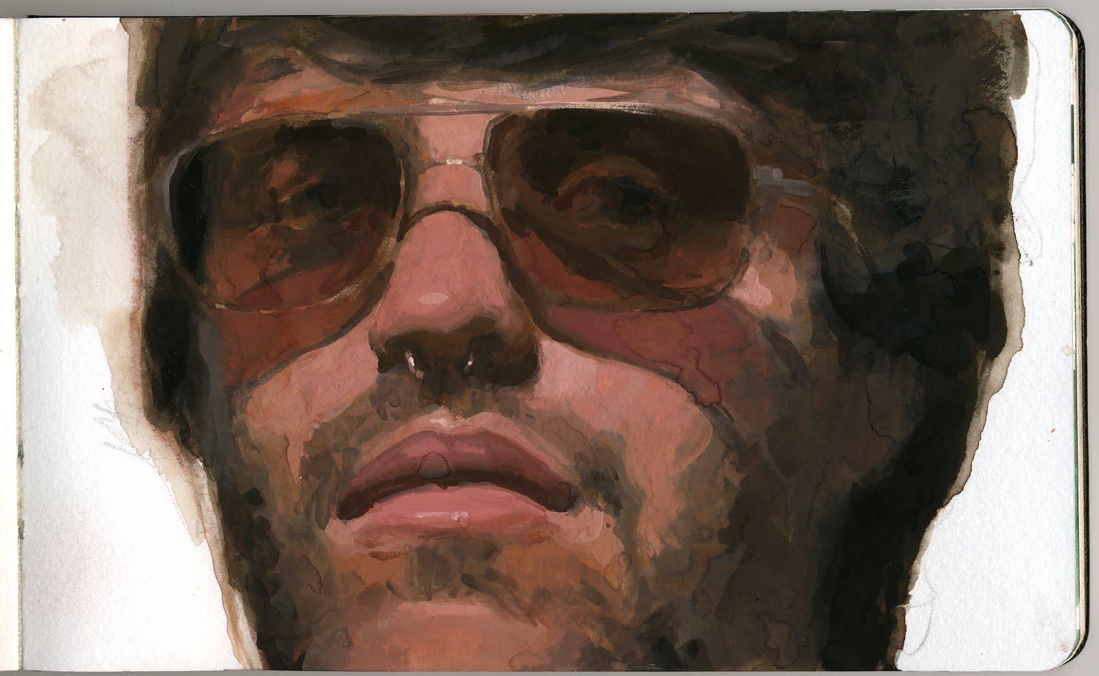 http://4.bp.blogspot.com/_BThm8AD74q0/TOZO7dtG7KI/AAAAAAAAAJ8/mMqSGGuDFIc/s1600/Gouache-Aaron.jpg