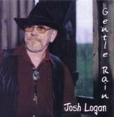 Gentle Rain - Josh Logan