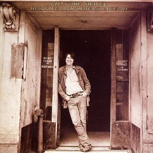 Old Five And Dimers Like Me - Billy Joe Shaver (1973)