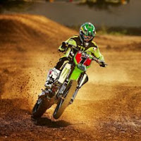 Trail Adventure : The Different Types of Motorcross Racing