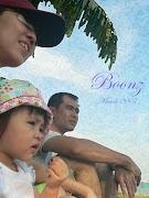 Boonz Family