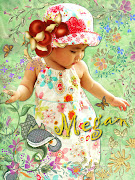 Megan @ One