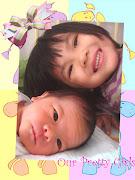 Our 2 Precious