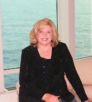 Julie Fredrickson