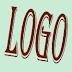 Thủ thuật yêu cầu - Tạo logo liên kết chạy ngang