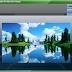 Windows 7 Logon Background Changer - Phần mềm thay đổi hình nền đăng nhập windows 7