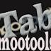 Tạo tab nội dung với hiệu ứng mootools cho blogspot