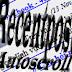 Tiện ích bài viết mới nhất với hiệu ứng autoscroll bằng Jquery