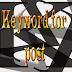 Tạo bộ từ khóa cho bài viết trên blogspot