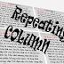 Chia cột cho blogspot bằng css