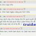 """Thêm tiện ích """"Reply"""" trong phần comment của Blogger"""