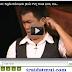 Trình diễn ảnh và video bằng JQuery với nút Stop/Start