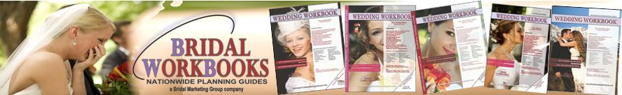 Bridal Workbook