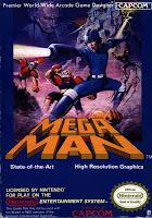 Megaman 9 (VC)