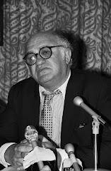 """""""La Opinión"""" 20 junio 1976"""