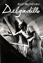 José Hernandez Delgadillo