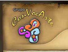 Grupo ConVocArte