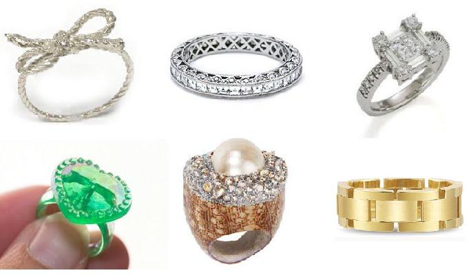 Rs Wedding Consultants Alternative Style Wedding Rings. Rust Engagement Rings. Raw Gemstone Wedding Rings. Golden Rings. .81 Carat Engagement Rings. Vintage Floral Wedding Rings. Simply Elegant Engagement Rings. Mens Crystal Wedding Wedding Rings. Bubbly Wedding Rings
