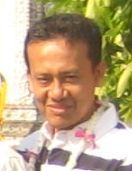 Joko Sutarto