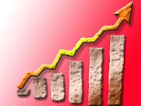 Strategi ekonomi AOE2