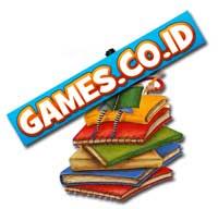 Game Pendidikan