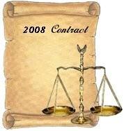 [2008+contract.jpg]