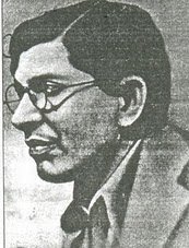Com. Rudr dutt bharadwaj