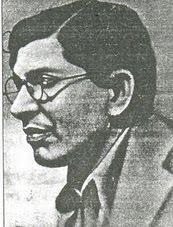 Com. Rudr dutt bharadwaj