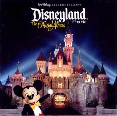 disneyland california castle. disneyland california castle.