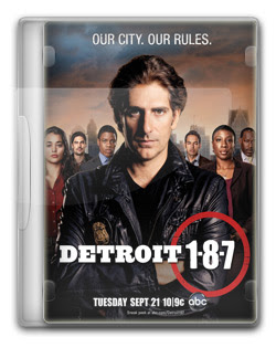 20jn382 Detroit 1 8 7 – 1ª Temporada – Episódio 02   RMVB – Legendado