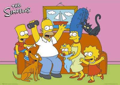 the20simpsons1 The Simpsons   22ª Temporada   Legendado   AVI + RMVB
