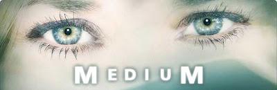 2njvkfn Medium   7ª Temporada   RMVB   Legendado