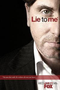 lie to me s01e04 hdtv xvid lol Baixar Lie To Me 1ª Temporada Legendado RMVB