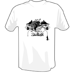 Tshirt_print_design_urban_sound