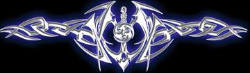 sticker_trbal_design_for_janjan