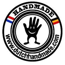 Dutch Handmade
