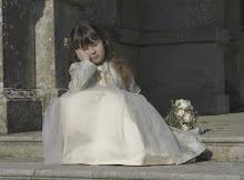 Nicki Macfarlane Bridesmaids